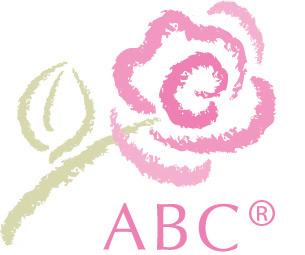 LogoABC_full_PMS224