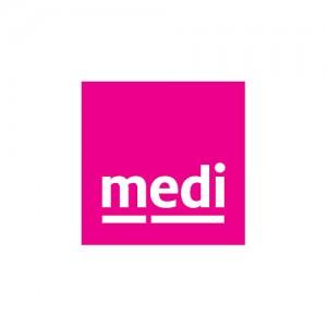 medi_05-300x300