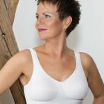 massage-bh-525-white