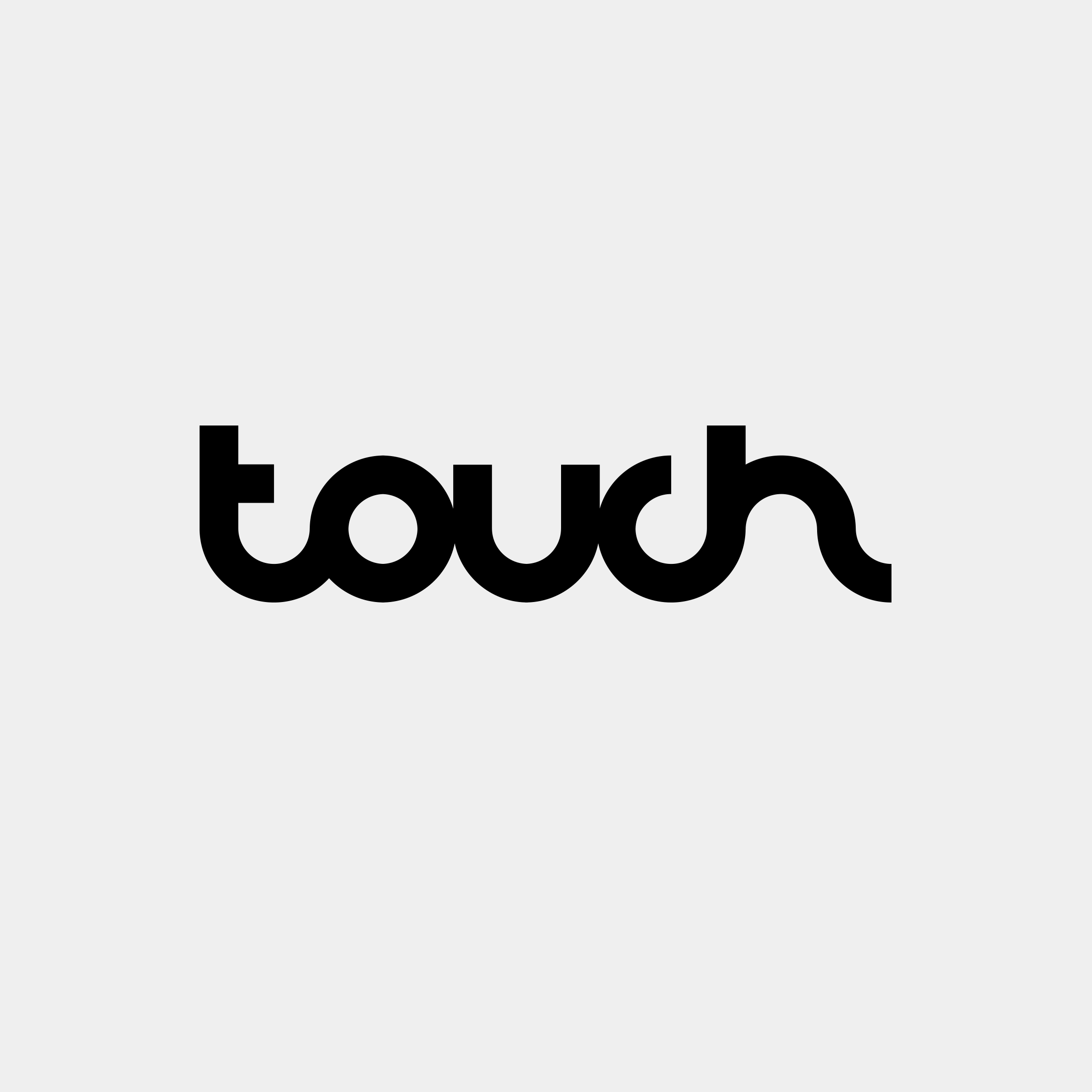 touch_logo